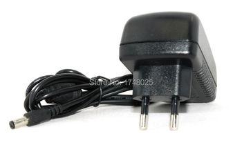 15 в 1a dc адаптер питания 15 вольт 1 Ампер 1000мА источник питания Вход ac 100 240 В 5,5x2,5 мм силовой трансформатор