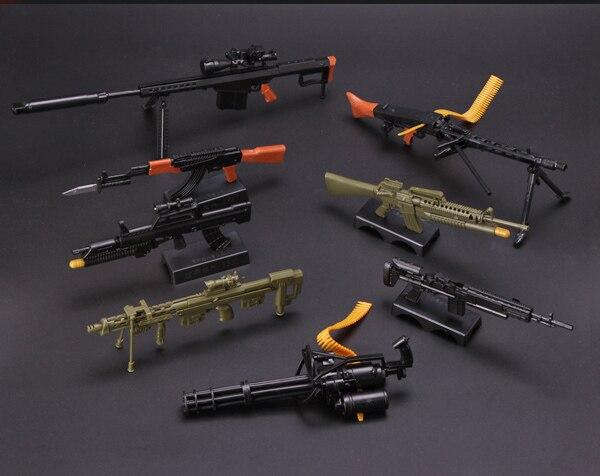 m16 machine gun sale