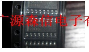 Цена TPS2044BDR