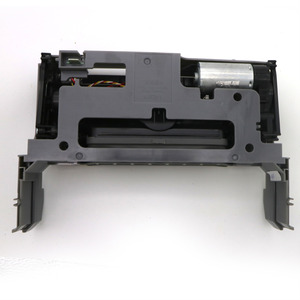 Image 4 - Main roller brush Cleaning Head Module for iRobot Roomba 870 880 980 800 ALL Series vacuum cleaner parts accessories
