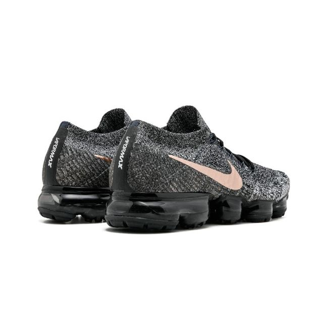 f8615388604d0 Home   Original New Arrival Official Nike AIR VAPORMAX FLYKNIT Breathable  Men s Running Shoes Sports Sneakers Outdoor Jogging. Previous