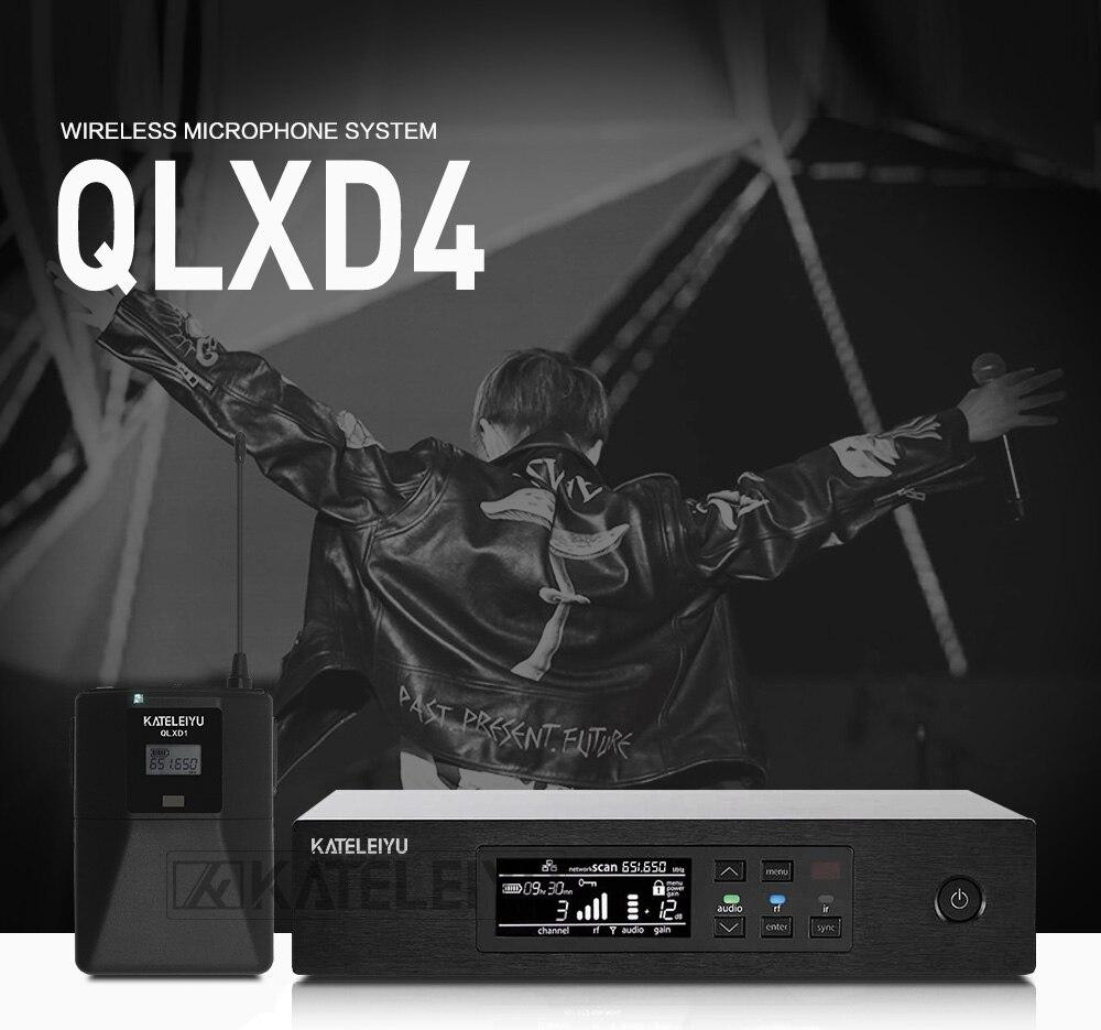 QLXD4-1_01