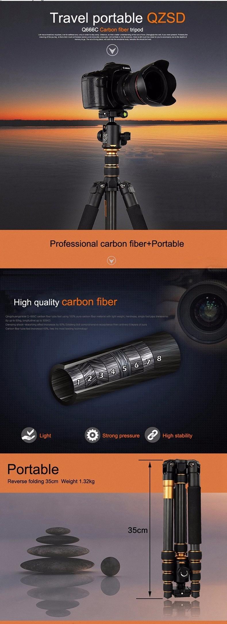 Q666C-most-hot-sell-camera-tripod_01