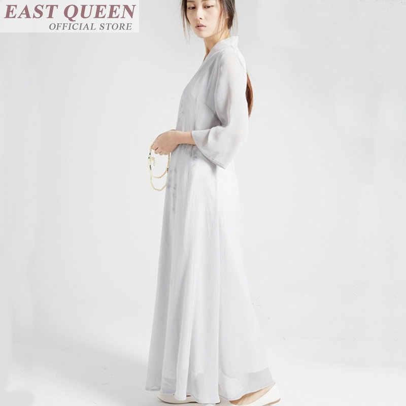 中国の伝統的な女性の衣装セクシーな衣装古代ダンス服高品質優雅な女性オリエンタル衣装 DD876 L