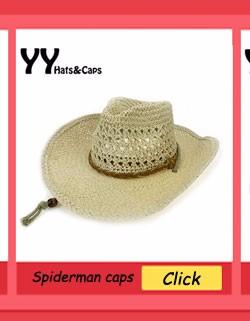 summer-cowboy01 (2)