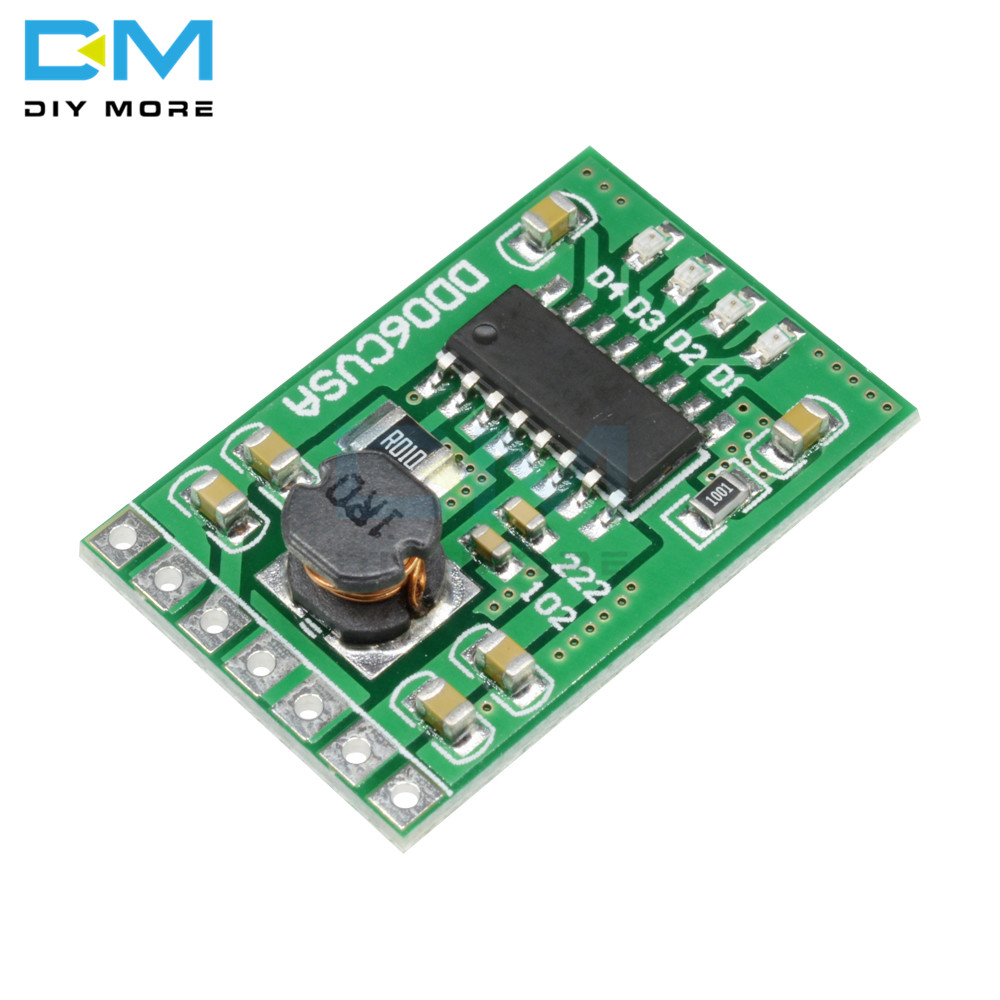 top 9 most popular 1865 charging pcb brands and get free shipping