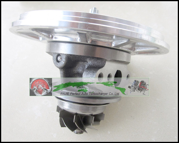 Turbo Cartridge CHRA CT16 17201-30120 17201 30120 1720130120 Oil Co For TOYOTA HI-ACE HI-LUX HiAce HiLux 2KD 2KD-FTV 2KDFTV 2.5L надувная игрушка intex мяч винни пух 58025