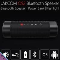 JAKCOM OS2 Smart Outdoor Speaker hot sale in Mobile Phone Touch Panel as leagoo dns qukitel