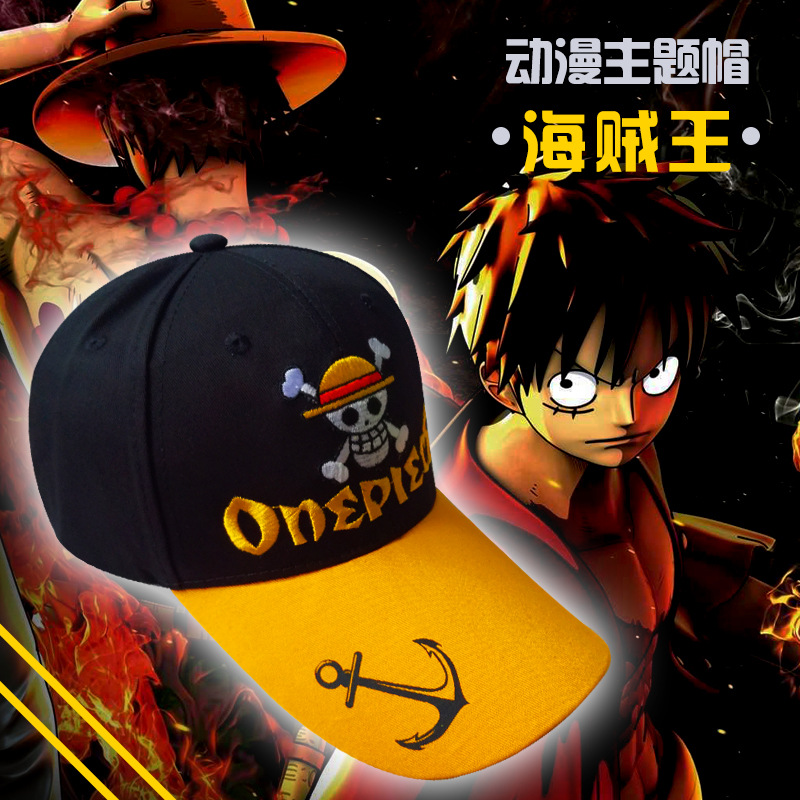 2018 Anime Visor Cap cape fate FFF Group Chicken sword Sword Domaine Joan Animation Leisure caP