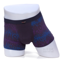 mannequin men,hip  briefs knickers underwear underpants Male half body mannequin,human model