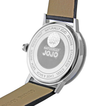 aliexpress com buy naturally jojo watch america quartz watches aliexpress com buy naturally jojo watch america quartz watches men luxury brand sport dress watch hollywood star exclusive custom j90006 82f from reliable