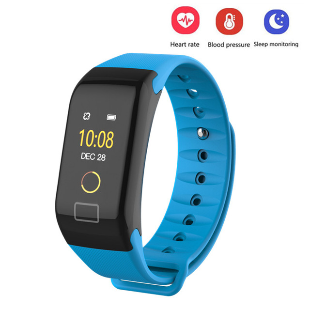Smart Band Watch Activity Fitness Tracker Bracelet Sleep Tracker Step Pulse Heart Rate Monitor Wristband Smartwatch PedometerSmart Band Watch Activity Fitness Tracker Bracelet Sleep Tracker Step Pulse Heart Rate Monitor Wristband Smartwatch Pedometer