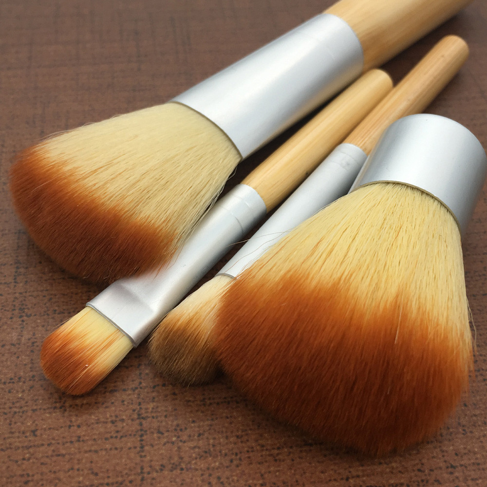 d8a99bdaee54 top 9 most popular anastasia 15 brushes brands and get free shipping ...