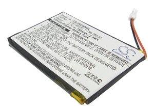Image 4 - Аккумулятор Cameron Sino 750 мА · ч, 1 756 769 31, 9702A50844, 9924A60515, LIS1382(S), для Sony, PRS 300, PRS 300BC, для Sony, для,