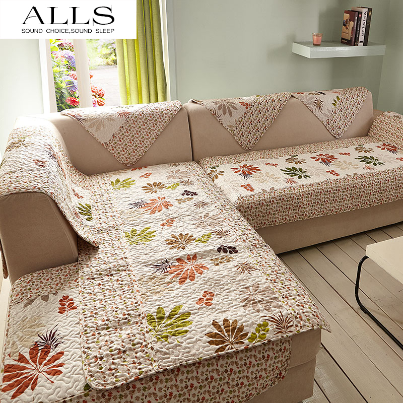 L Shaped Sofa Cushion Covers line