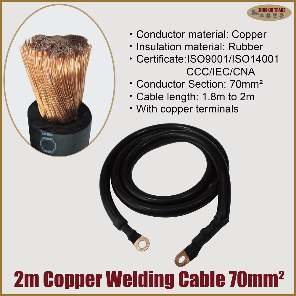 welding 800amp earth ground clamp spot earth stud welder electric welding welder cable copper branded mig tig stick welding arc in Sheet Metal Tools Set from Automobiles Motorcycles