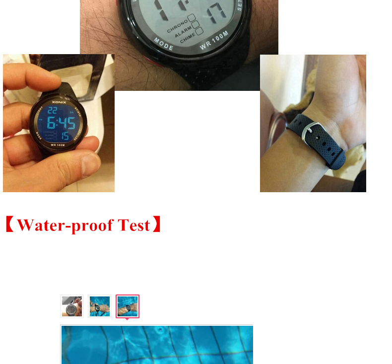 HTB1Q51hSpXXXXcYaXXXq6xXFXXXS - XONIX Sport Watch for Men