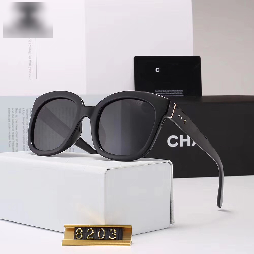 08f3117d6 2019 brand polarized UV400 sunglasses Women Eyewear sunglasses women  femininity oculos de sol women driving glasses