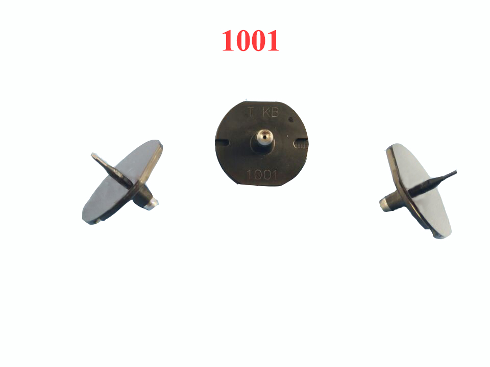 SMT Nozzles for PANASONIC CM202/402/20F Chip Mounter 1001/1002/1003/1004/1005 Nozzle