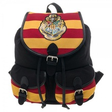 Harry Potter Goodies (Backpacks, Mini Figures, Cards, Keychains)