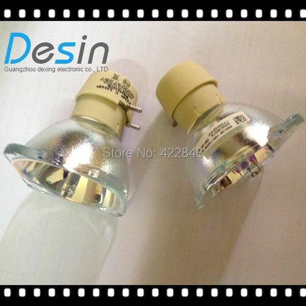 ФОТО RLC-047 Original Bare Lamp for Viewsonic pjd5111 pjd5351 Projectors free shipping Russia