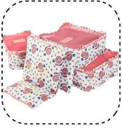 box_08