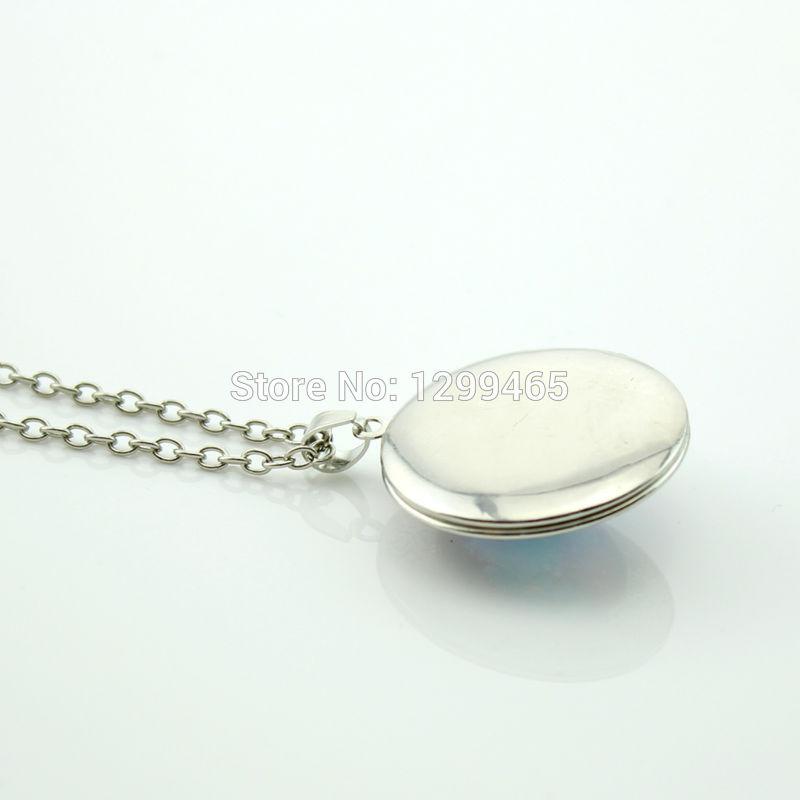 Kokopelli Sun Dance resin pendant, cock jewelry, Southwest jewelry, fertility diety short necklace for men1 locket pendant N734
