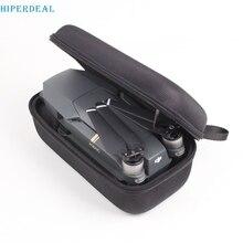 HIPERDEAL Simplestone For DJI Mavic Pro Drone Hard Strorage Portable Carrying Travel Case Bag Box 0222
