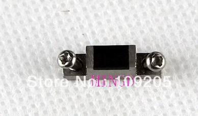 Гумена подлога за цепилицу за влакна ЦТ-30 ЦТ-06
