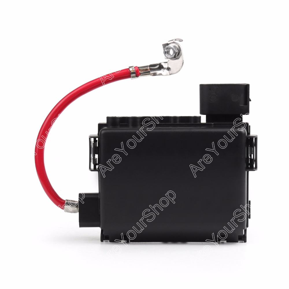 Car font b Fuse b font font b Box b font For Volkswagen font b Golf online get cheap golf 4 fuse box aliexpress com alibaba group fuse box fuses at edmiracle.co