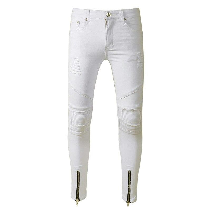 джинсовые Жан мужчины; ткани пэчворк ; Пол:: Мужчины;
