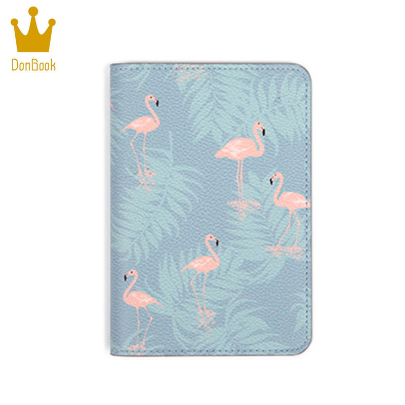 купить Passport Cover Porte Cardholder Carte Card Case Travel Wallet Business ID Bolsa New Credit Card Holder Bag PU Leather Carteira онлайн