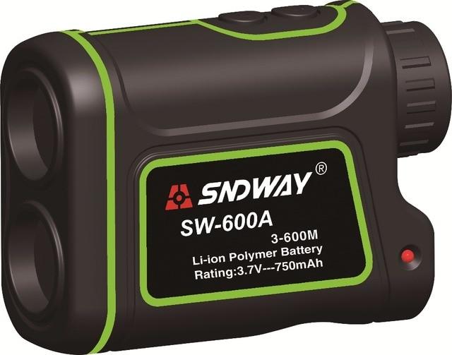 Entfernungsmesser Golf Laser Rangefinder Für Jagd Weiss 600 Meter : Aktueller golf laser vergleich test entfernungsmesser