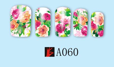 A060(1)