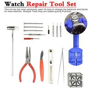Tools Kit Fashion New 16pcs Us
