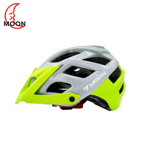MTB Off-Road Safety HB3-7