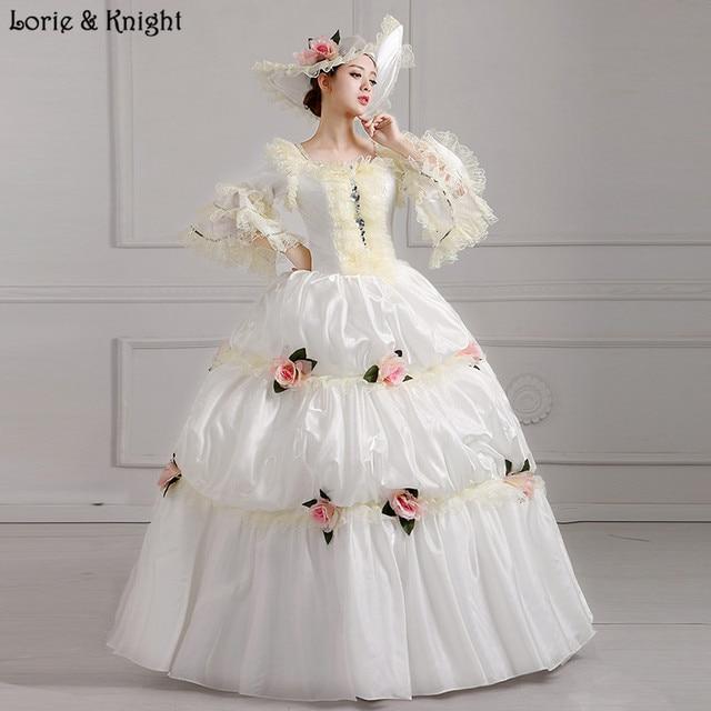 robe de mari e style princesse sissi. Black Bedroom Furniture Sets. Home Design Ideas