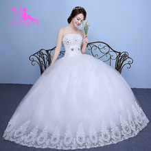 8797923563355 Compare Prices on Wedding Dresses Lebanon- Online Shopping/Buy Low ...