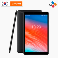 CHUWI Hi9 Pro Android 8.0 4G LTE MT6797 X20 Deca Core 3GB RAM 32GB ROM 8.4 Inch 2560 *1600 GPS Phone Call Tablets