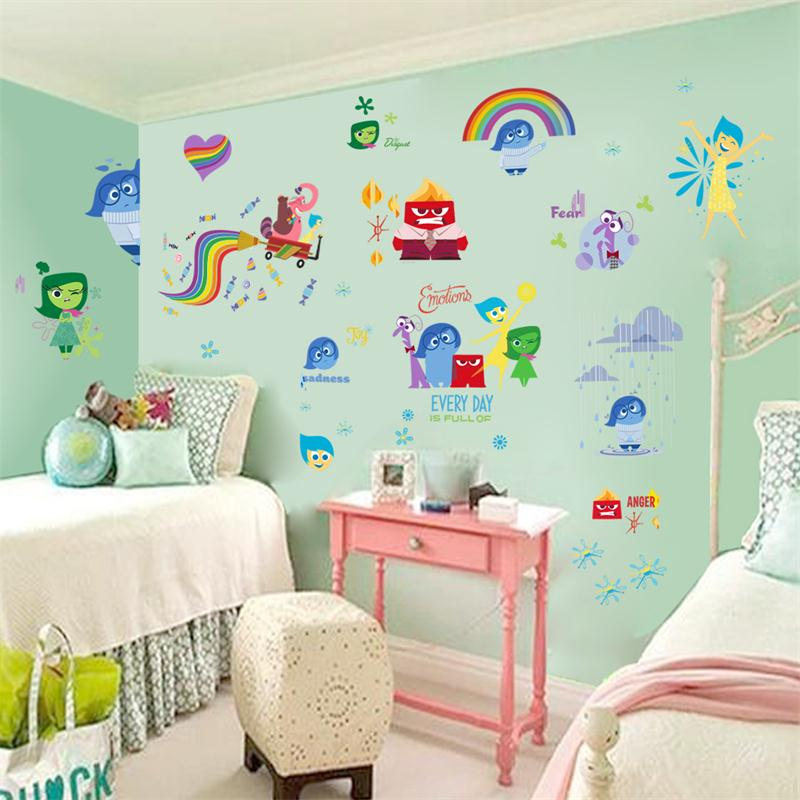 Child Room. Yellow Shared Kids Room Ideas Rooms Decorating Small