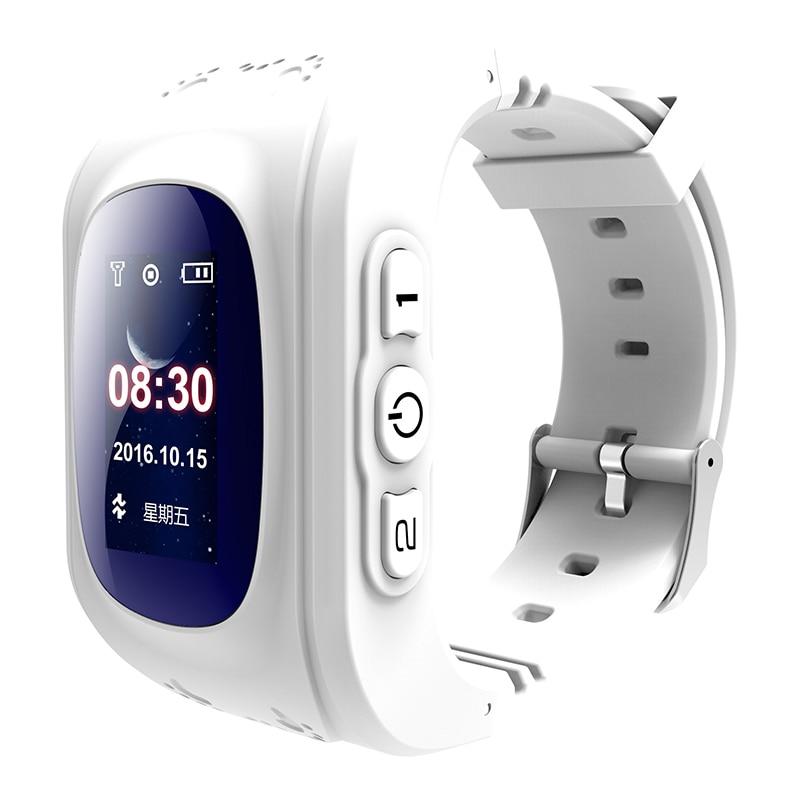 Smart Watches Women