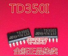 TD350IDT TD350I TD3501 TD350  SOP14