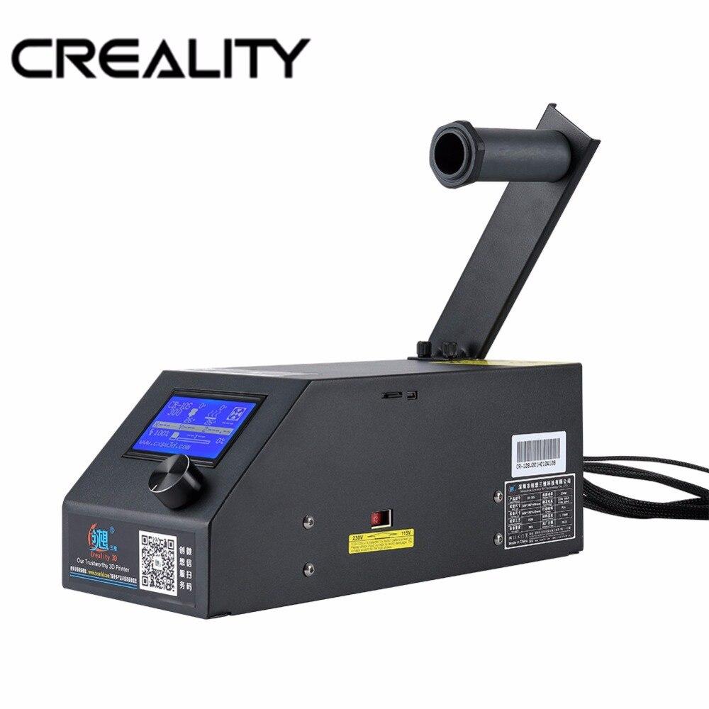 Creality 3D Printer Full Assembled Control Box kit for CR 10 CR 10S S4 S5 3D