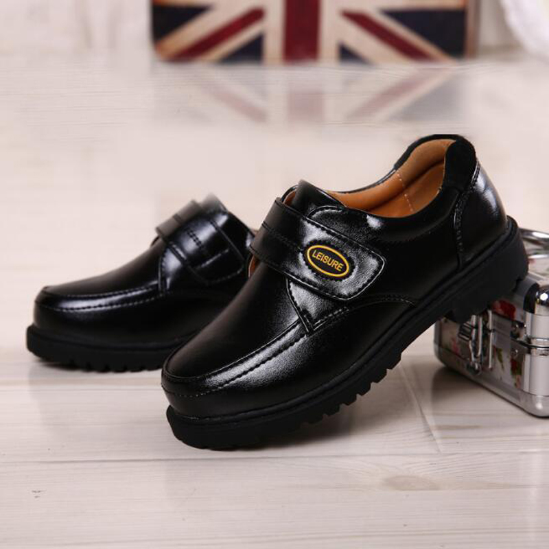 Online Get Cheap Sport Dress Shoes -Aliexpress.com | Alibaba Group