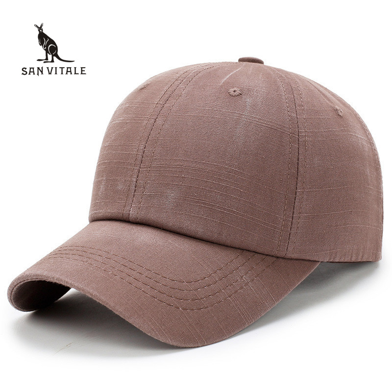 4c81d7c1cdf Baseball Cap For Men Hats Streetwear Cap Boys Hip Hop Bangtan Golf Bone  Pokemon K-Pop Casquette Gravity Falls Snapback Man Black
