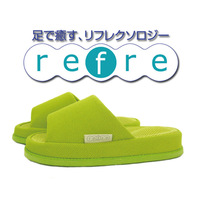 10 colors (male and female of five) home massage slippers, soles massage basin dragged four seasons indoor towing