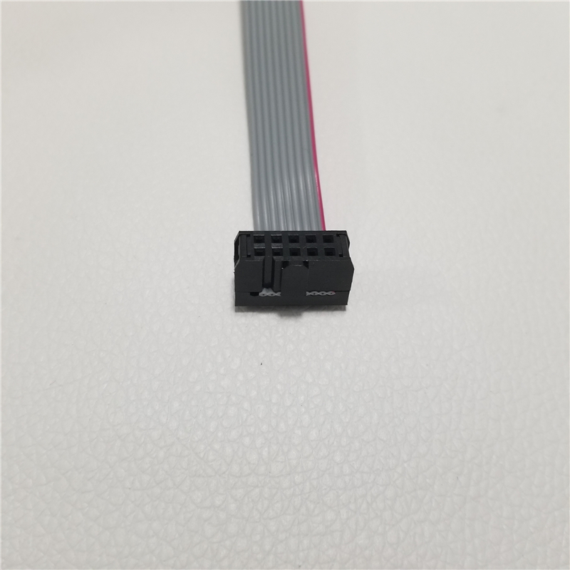 10pcs Low profile Bracket for Serial DB9 RS232 9pin 9p Com Port host case Cable