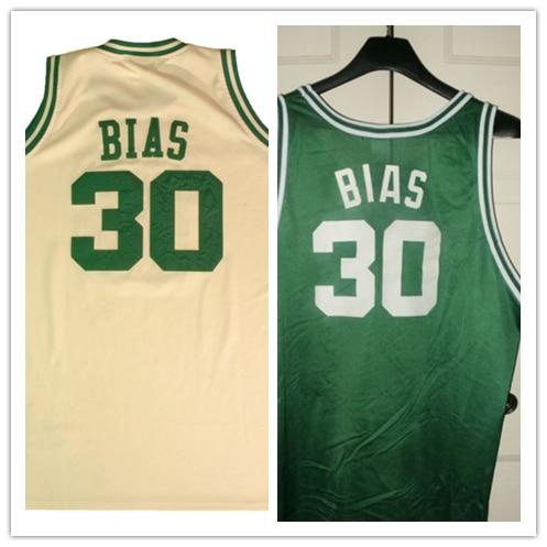 online store 5ffb7 c7f6a len bias jersey