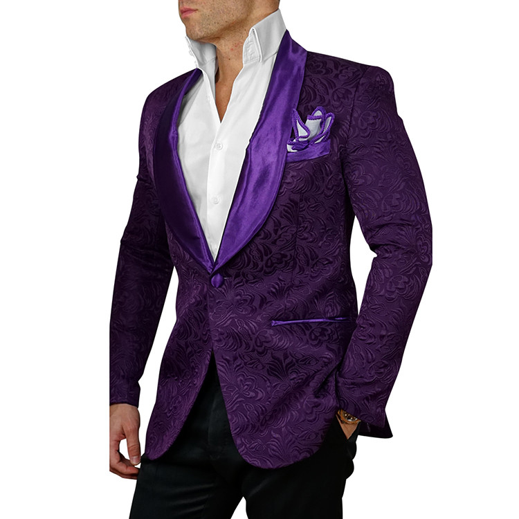 Online Get Cheap White Purple Suits -Aliexpress.com | Alibaba Group