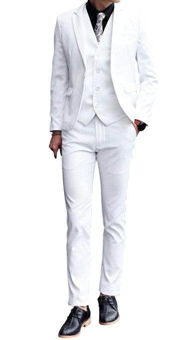 Popular Order White Coat-Buy Cheap Order White Coat lots from
